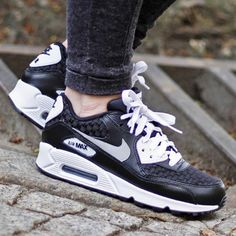 Air Max Fiance Moire 90 Jours Courant