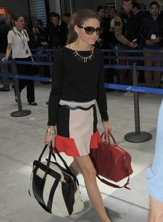 The Many Bags of the Cannes Film Festival Attendees (24)