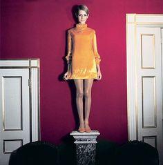 British Vogue OCtober 1 1967 Cecil Beaton - Google 検索