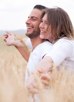 Free christian dating sites for young adults