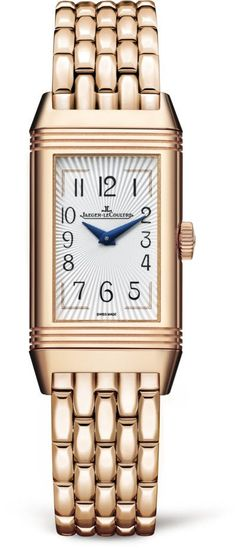 @jlcwatches Reverso Manual Rose Gold #add-content #bezel-fixed #bracelet-strap-gold #brand-jaeger-lecoultre #case-depth-10mm #case-material-rose-gold #case-width-40-1-x-20mm #delivery-timescale-1-2-weeks #dial-colour-silver #gender-ladies #luxury #moon-phase-yes #movement-manual #new-product-yes #official-stockist-for-jaeger-lecoultre-watches #packaging-jaeger-lecoultre-watch-packaging #style-dress #subcat-reverso #supplier-model-no-q3352120 #warranty-jaeger-lecoultre-official-3-y...