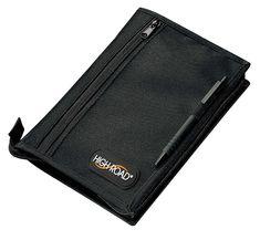 High Road Car Console and Glove Box Organizer: Amazon.ca: Automotive