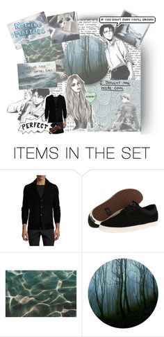 """""""Small drops of water makes an ocean - unknown."""" by sweetdreamer13 ❤ liked on Polyvore featuring art"""