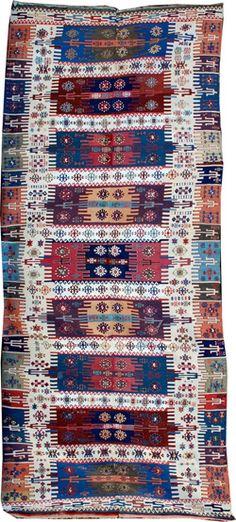 INDIGO GALLERY - ORIENTAL RUG SELECTION!, Cappadocia Turkey :: Oriental Carpets :: Antique Carpets :: Carpet Restoration :: Turkish Carpets :: Carpet Shop Turkey :: Carpet Gallery :: Ottoman Carpet :: Persian Carpets :: Turkish Rugs :: Handmade Carpets :: Silk Carpets Turkey :: Carpet Shop Cappadocia :: Carpet Gallery Cappadocia :: Antique Oriental Carpet :: Turkish Carpets in Cappadocia, Oriental rugs Turkey, Carpet Collection Turkey, Carpet Gallery Cappadocia, Islamic Art, Nomadic Carpets…