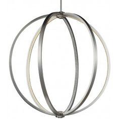 Feiss+-+Khloe+30+Inch+Pendant+Lamps.com