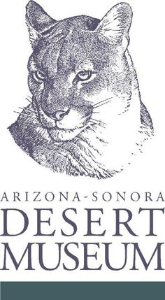 Arizona-Sonora Desert Museum - Tucson, AZ. Well worth it! I still remember how hilarious the prairie dogs were :)