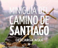 St James way, Camino de Santiago. The Camino, Pilgrim, Andorra, Travel, Books, Santiago De Compostela, Knee Pain Remedies, Knee Pain, Beautiful Places