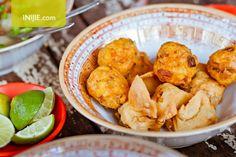 INIJIE.com - http://www.inijie.com/2012/08/01/bakso-jalil-petra-embong-wungu/