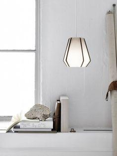 Lightyears Lullaby lamp - Femkeido Shop