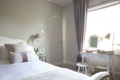 Image result for colour schemes for bedrooms