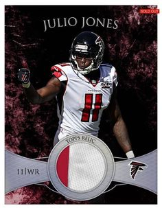 Cheap NFL Jerseys - 1000+ ideas about Julio Jones on Pinterest   Alabama American ...