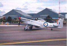 Flying Cheetahs: SAAF Mustangs in Korea The Mustang and the SAAF did not meet for the first time in Korea. Early models of this Briti. Time In Korea, South African Air Force, P51 Mustang, Cheetahs, Korean War, Aviation Art, Military Aircraft, Fighter Jets, Mustangs