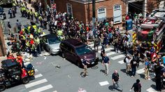 Anonymous launched the OpDomesticTerrorism and claimed responsibility for carrying out a DDoS attack on the website ofCharlottesville city Virginia. The hacktivist collectiveAnonymous launched the OpDomesticTerrorism and claimed responsibility for carrying out a DDoS attack on the official...