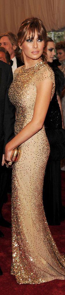 First Lady Melania Trump Grace Melanie Trump, Donald Trump Family, Melania Knauss Trump, Donald And Melania, Dark Autumn, First Lady Melania Trump, Classy Women, Models, Evening Gowns