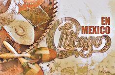 CHICAGO in Mexico Music!! #CHICAGOtheBand #MasayukiFunatsu