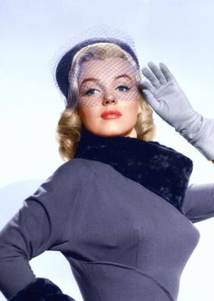Marilyn Monroe (born Norma Jeane Mortenson; June 1, 1926 – August 5, 1962) was an American actress, model, and singer, who became a major sex symbol, starring in a number of commercially successful motion pictures during the 1950s and early 1960s.