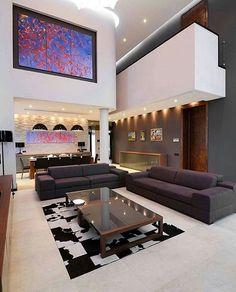 ➖➖➖➖➖➖➖➖➖➖➖➖➖➖➖ 🔹Name: Kiev Residence 🔹Designed by: Yunakov Architects 🔹Location: Kiev, Ukraine ➖➖➖➖➖➖➖➖➖➖➖➖➖➖➖ Follow @empirestateofdesign for your daily inspiration of furniture and product design! 👉 @empirestateofdesign 👈 ➖➖➖➖➖➖➖➖➖➖➖➖➖➖➖...