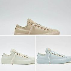 converse rose gold exclusive