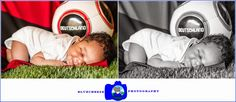 Blue Cheeze Photography: Introducing Baby Wiggins #newborn #newbornportrait #photography #newbornshoot #germany #deutschland #worldcup #soccer #fussball