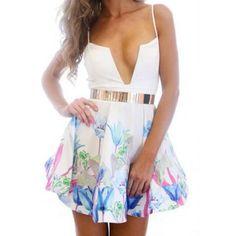 So pretty <3