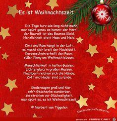 Christliche Weihnachtsgedichte Für Kleinkinder.Die 377 Besten Bilder Von Gedichte Sinnsprüche Norbert Van Tiggelen