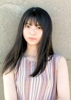 Japanese Models, Japanese Girl, Saito Asuka, Cute Cafe, Kawaii Girl, Character Inspiration, Asian Girl, Portrait Photography, Idol