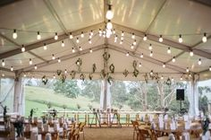 Wedding Marquee Packages | Central Coast | Newcastle | Hunter Valley