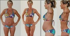 Get Your Body Back After Baby Workout Tips | Fit Yummy Mummy Blog  Post Pregnancy Weight Loss  Flat Tummy Workout