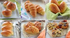 A Gigantic Club of Culinary Lovers! Roti Bread, Bread Bun, Bread Cake, Soft Bread Recipe, Bun Recipe, Bread Recipes, Yummy Recipes, Pain Pizza, Pizza Pastry