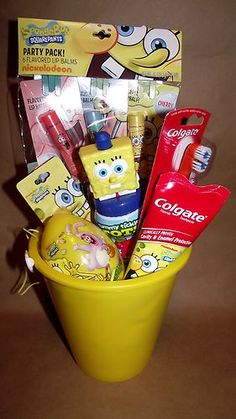 Spiderman easter basket easter crafts pinterest easter baskets spiderman easter basket easter crafts pinterest easter baskets spiderman and easter negle Image collections