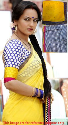 Sonakshi sinha cute and hot bollywood actress unseen latest very beautiful and sexy images of her body curve navel show pics with her big cl. Indian Bollywood Actress, Bollywood Saree, Beautiful Bollywood Actress, Most Beautiful Indian Actress, Indian Actresses, Bollywood Actors, Sonakshi Sinha Saree, Yellow Saree, Beauty Full Girl