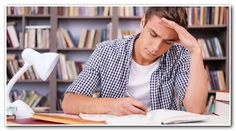 professional personal statement ghostwriting sites for college