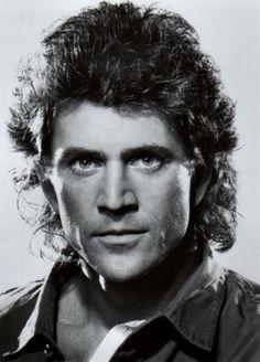 Mel Gibson                                                                                                                                                                                 Plus
