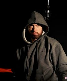Chicano, Eminem Poster, My Salsa, Eminem Wallpapers, Eminem Rap, Eminem Photos, Eminem Slim Shady, Rap God, Superhero