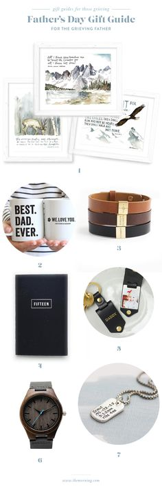Fathers Day Gift Gu