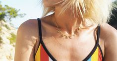 The Best Initials Jewellery, Whether You're a Chloé Girl or Etsy Fan http://www.whowhatwear.co.uk/best-initials-jewellery?utm_campaign=crowdfire&utm_content=crowdfire&utm_medium=social&utm_source=pinterest