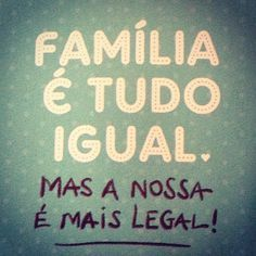 Meus filhos tornam minha família cheia de graça e luz. Catchy Phrases, Peace Love And Understanding, Life Affirming, Memories Quotes, Family First, More Than Words, Mood Quotes, Happy Thoughts, Cool Words