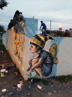 By Dan1 - Salta (Argentina)