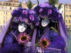 Funny Pictures Compliance for Dentists, Lawyers & Healthcare Carnival Date, Carnival Of Venice, Carnival Costumes, Venetian Carnival Masks, Monster Characters, Purple Reign, Beautiful Mask, Masquerade, Funny Pictures