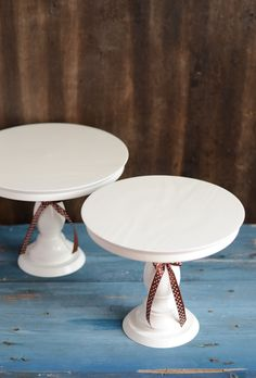 Cake Stand by Coco & Baunilha