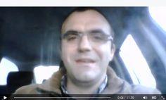 https://www.facebook.com/video.php?v=1023117687715908&notif_t=scheduled_post_published