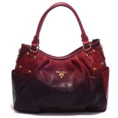7edc0e5ef267 com 2013 latest Prada handbags online outlet, wholesale PRADA tote online  store, fast delivery cheap Prada handbags. Angie Rue