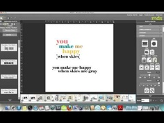 My Digital Studio- Color Fun Kimberly Van Diepen, Stampin' Up! Digital Scrapbooking