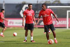 SL Benfica (@SLBenfica) | Twitter