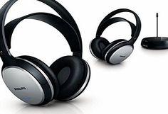 Philips SHC5102 Wireless Hi-Fi Headphone Philips headset fm shc 5102/10 double wireless, dual headphone, alime (Barcode EAN = 6923410705003). http://www.comparestoreprices.co.uk/december-2016-week-1-b/philips-shc5102-wireless-hi-fi-headphone.asp