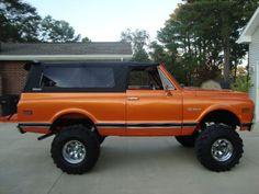 473 best k5 images chevy blazer k5 cool trucks chevy trucks rh pinterest com