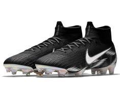 brand new 16f8a e4293  football  soccer  futbol  NaijaAllTheWay  Nigeria  nikefootball Nike  Mercurial Superfly 360