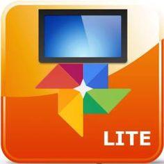 Apps para descargar videos Youtube en Iphone http://blgs.co/aFeZR_