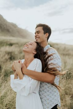 We Found Love, Dreams, Future, Couple Photos, Couples, Couple Shots, Future Tense, Couple Photography, Couple