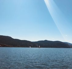 #ThompsonOkanagan Vernon, British Columbia, Beach, Water, Outdoor, Gripe Water, Outdoors, The Beach, Beaches